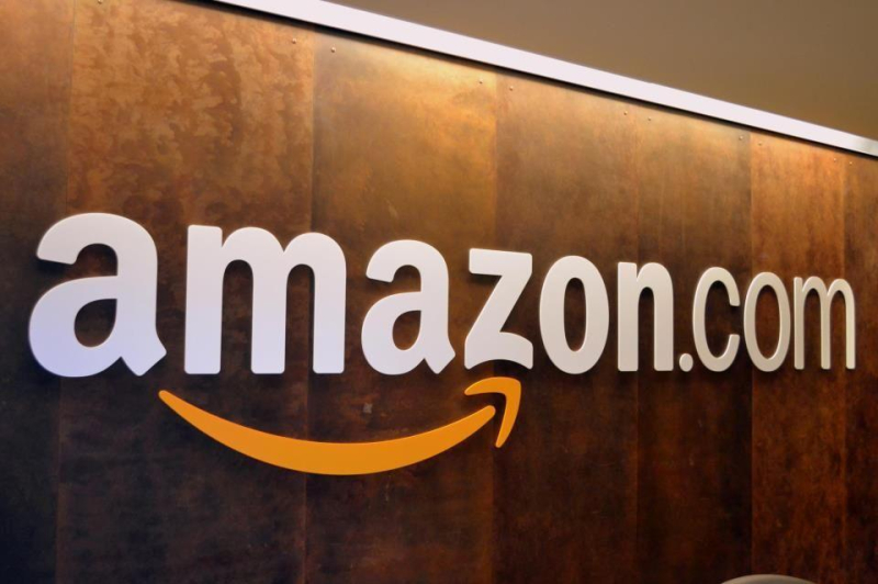 Amazon-333-ruby